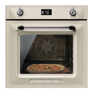SMEG SF6922PPZE1 - MediaWorld.it