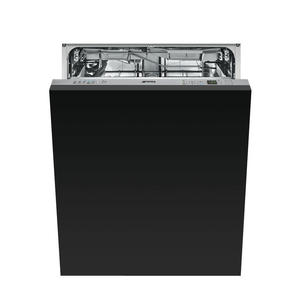 SMEG STP364S - MediaWorld.it