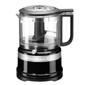 KITCHENAID 5KFC3516EOB - MediaWorld.it