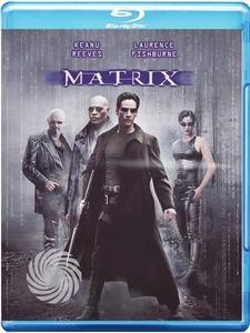 Matrix - Blu-Ray - MediaWorld.it