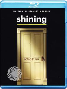 Shining - Blu-Ray - MediaWorld.it
