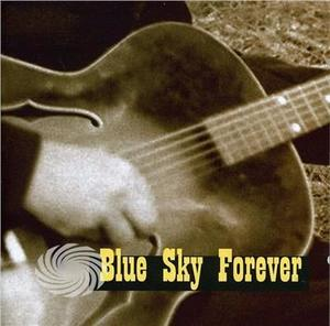 Blue Sky Forever - One - CD - MediaWorld.it