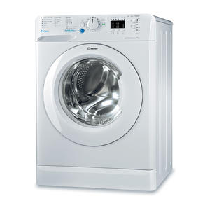INDESIT BWSA 61053 W IT - MediaWorld.it