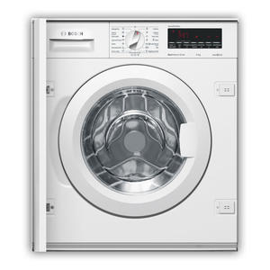BOSCH WIW28540EU - MediaWorld.it