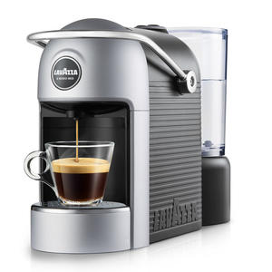 LAVAZZA Jolie Plus Silver - MediaWorld.it
