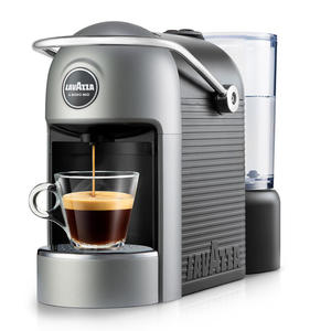 LAVAZZA JOLIE PLUS GUNMETAL - MediaWorld.it