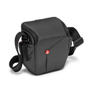 MANFROTTO BORSA NX-H-IGY - MediaWorld.it