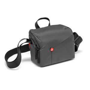 MANFROTTO BORSA SB-IGY-2 - MediaWorld.it