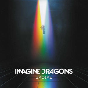 Imagine Dragons - Evolve - CD - MediaWorld.it