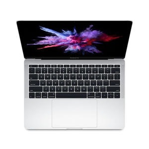 APPLE Macbook Pro 13'' MPXR2T/A - MediaWorld.it