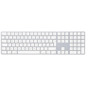 APPLE Magic Keyboard + Tastierino numerico - MediaWorld.it