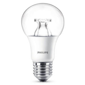 PHILIPS LED60CLDIM - MediaWorld.it