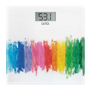 LAICA PS1062 - MediaWorld.it