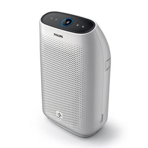PHILIPS 	AC1215/10 - MediaWorld.it