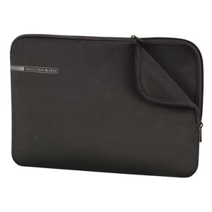 "HAMA Neoprene Style Notebook da 13,3"" - MediaWorld.it"