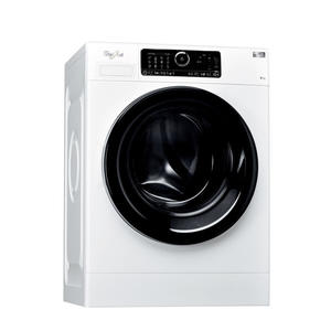 WHIRLPOOL FSCRT80431 - MediaWorld.it