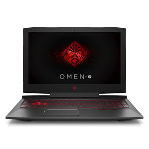 OMEN by HP 15-ce003nl - PRMG GRADING KOBN - SCONTO 22,50% - MediaWorld.it
