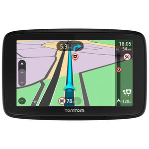 TOMTOM Via 53 Europa 48 - MediaWorld.it