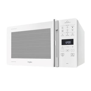 WHIRLPOOL MCP349WH - MediaWorld.it