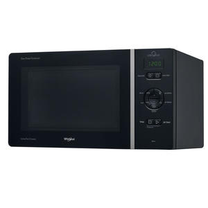 WHIRLPOOL MCP344BL - PRMG GRADING KOBN - SCONTO 22,50% - MediaWorld.it