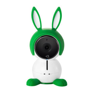 ARLO Baby ABC1000-100EUS - MediaWorld.it