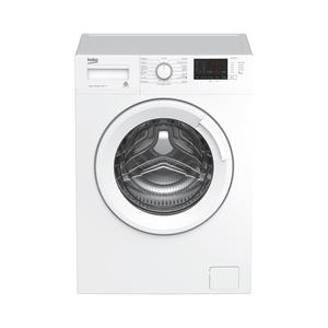 BEKO WTX61032W - MediaWorld.it