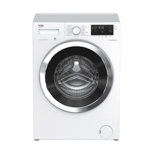 BEKO WTYS61233CI - MediaWorld.it