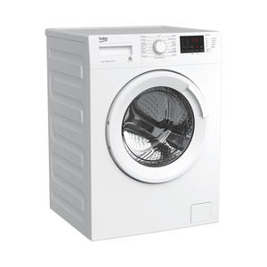BEKO WTX91032W - MediaWorld.it