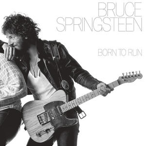 Bruce Springsteen - Born to Run - Vinile - MediaWorld.it
