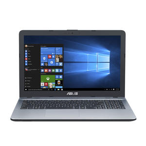 ASUS F541UV-GQ951T - PRMG GRADING KOCN - SCONTO 35,00% - MediaWorld.it