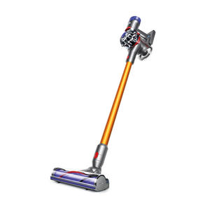 DYSON V8 Absolute - MediaWorld.it