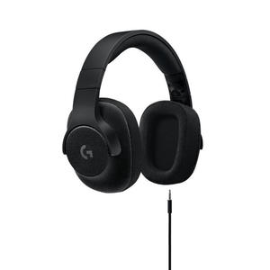 LOGITECH G433 - MediaWorld.it
