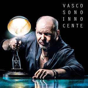Vasco Rossi - Sono innocente - Vinile - MediaWorld.it