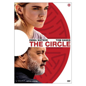 The Circle - DVD - MediaWorld.it