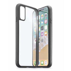CELLULAR LINE Cover bi-componente iPhone X - MediaWorld.it