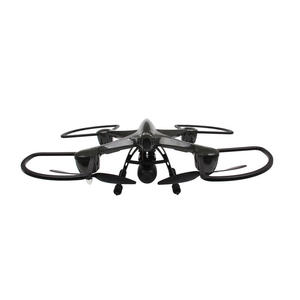 TEKK Drone Typhoon - MediaWorld.it