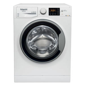 HOTPOINT RDPG 96407 JS IT - MediaWorld.it
