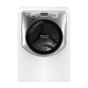 HOTPOINT AQD970F 697 (EU) - MediaWorld.it