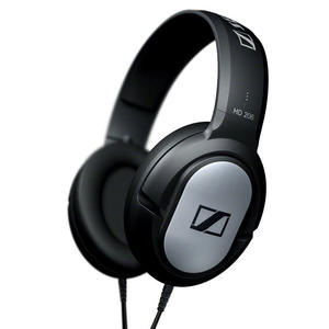 SENNHEISER HD206 - MediaWorld.it