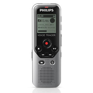 PHILIPS DVT1250 - MediaWorld.it