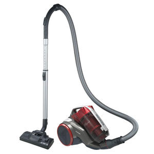 HOOVER KS50PET - PRMG GRADING OOCN - SCONTO 20,00% - MediaWorld.it