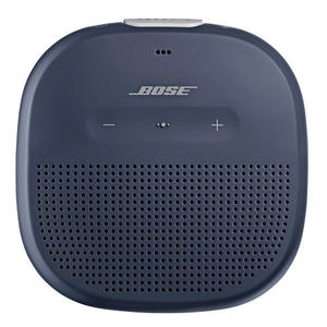 BOSE® SOUNDLINK MICRO BLU - MediaWorld.it