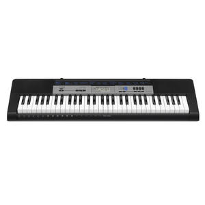 CASIO Tastiera Musicale CTK1550 - MediaWorld.it