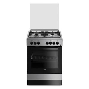 BEKO FSS61DXMM - MediaWorld.it