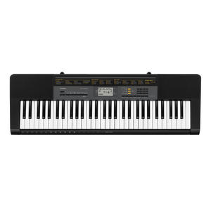 CASIO Tastiera Musicale CTK2500 - MediaWorld.it
