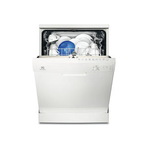 ELECTROLUX ESF5206LOW - MediaWorld.it