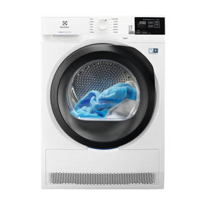 ELECTROLUX EW7HL81B4 - MediaWorld.it