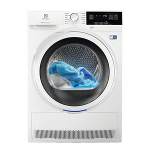 ELECTROLUX EW9HL83W3 - MediaWorld.it