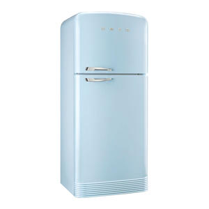 SMEG FAB50RPB - MediaWorld.it