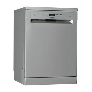 HOTPOINT ARISTON HFO 3C21 W C X - MediaWorld.it